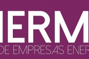 Enerminas 2016
